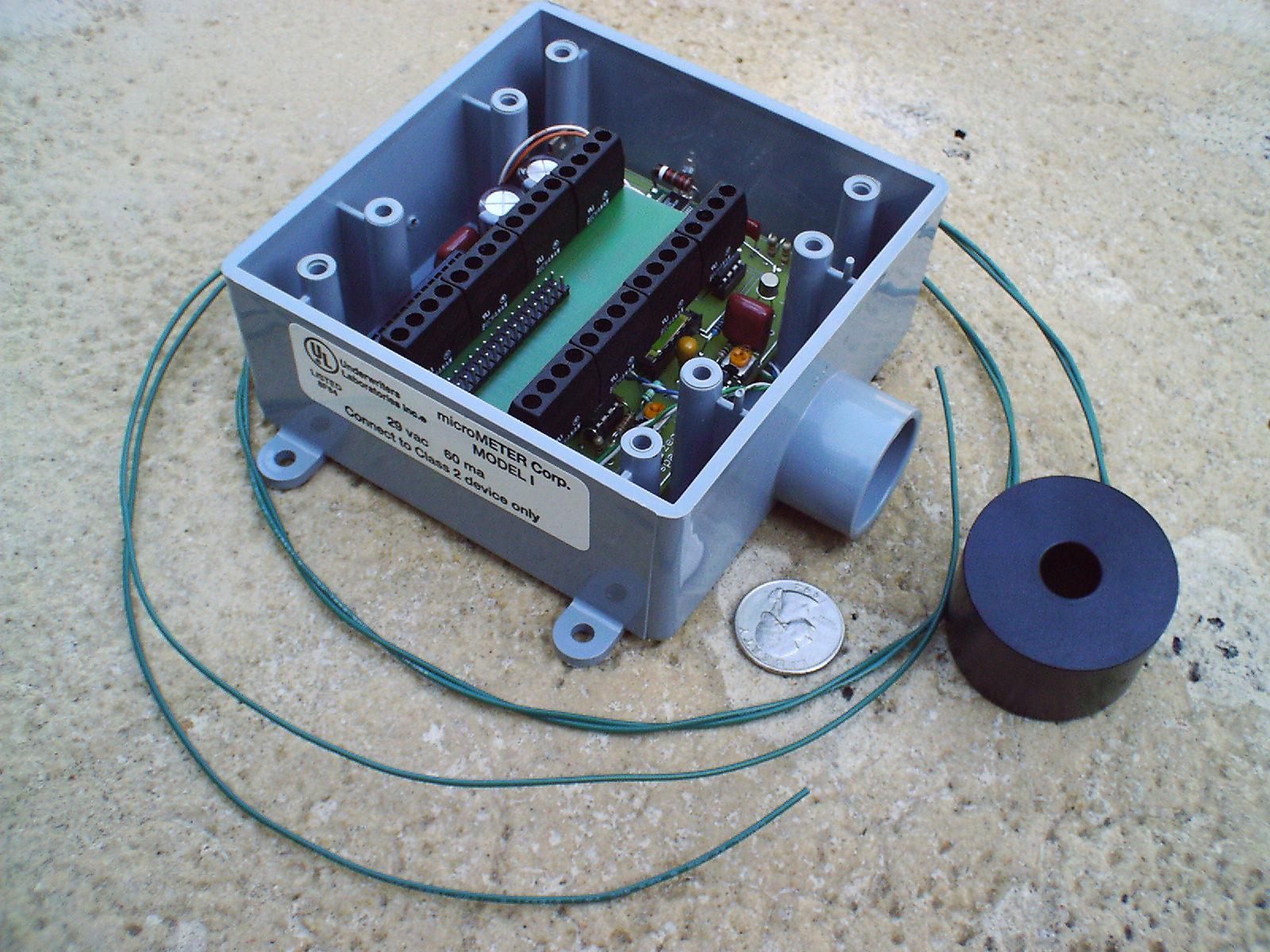 micrometer2001.com
